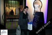 Glade® Pop-up Boutique Opening with Guest of a Guest #192