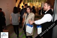 Glade® Pop-up Boutique Opening with Guest of a Guest #194