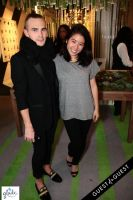 Glade® Pop-up Boutique Opening with Guest of a Guest #201