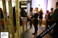 Glade® Pop-up Boutique Opening with Guest of a Guest II #2