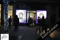 Glade® Pop-up Boutique Opening with Guest of a Guest II #3