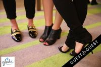 Glade® Pop-up Boutique Opening with Guest of a Guest II #8