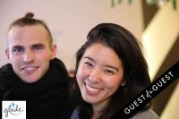 Glade® Pop-up Boutique Opening with Guest of a Guest II #10
