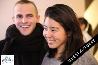 Glade® Pop-up Boutique Opening with Guest of a Guest II #11