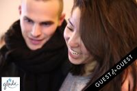 Glade® Pop-up Boutique Opening with Guest of a Guest II #12