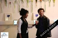 Glade® Pop-up Boutique Opening with Guest of a Guest II #16