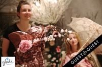 Glade® Pop-up Boutique Opening with Guest of a Guest II #18