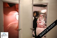 Glade® Pop-up Boutique Opening with Guest of a Guest II #21