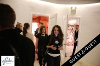 Glade® Pop-up Boutique Opening with Guest of a Guest II #22