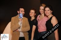 Glade® Pop-up Boutique Opening with Guest of a Guest II #24