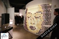 Glade® Pop-up Boutique Opening with Guest of a Guest II #27