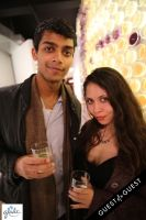 Glade® Pop-up Boutique Opening with Guest of a Guest II #34