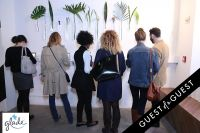 Glade® Pop-up Boutique Opening with Guest of a Guest II #36