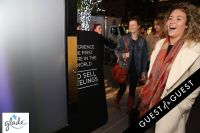 Glade® Pop-up Boutique Opening with Guest of a Guest II #37