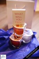Glade® Pop-up Boutique Opening with Guest of a Guest II #42
