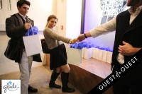 Glade® Pop-up Boutique Opening with Guest of a Guest II #43