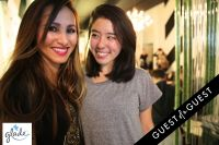 Glade® Pop-up Boutique Opening with Guest of a Guest II #44