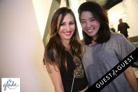 Glade® Pop-up Boutique Opening with Guest of a Guest II #46