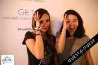 Glade® Pop-up Boutique Opening with Guest of a Guest II #48