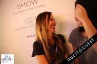 Glade® Pop-up Boutique Opening with Guest of a Guest II #50