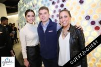 Glade® Pop-up Boutique Opening with Guest of a Guest II #51