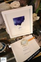 Glade® Pop-up Boutique Opening with Guest of a Guest II #53