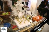 Glade® Pop-up Boutique Opening with Guest of a Guest II #54