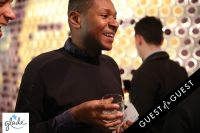 Glade® Pop-up Boutique Opening with Guest of a Guest II #55