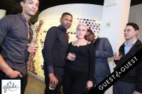 Glade® Pop-up Boutique Opening with Guest of a Guest II #57