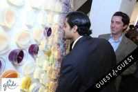 Glade® Pop-up Boutique Opening with Guest of a Guest II #61