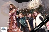 Glade® Pop-up Boutique Opening with Guest of a Guest II #62