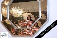 Glade® Pop-up Boutique Opening with Guest of a Guest II #65