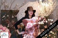 Glade® Pop-up Boutique Opening with Guest of a Guest II #66