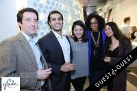 Glade® Pop-up Boutique Opening with Guest of a Guest II #68