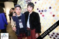 Glade® Pop-up Boutique Opening with Guest of a Guest II #69
