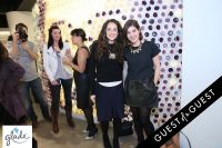 Glade® Pop-up Boutique Opening with Guest of a Guest II #73