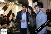 Glade® Pop-up Boutique Opening with Guest of a Guest II #76
