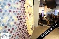 Glade® Pop-up Boutique Opening with Guest of a Guest II #77