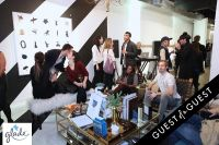 Glade® Pop-up Boutique Opening with Guest of a Guest II #81