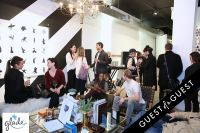 Glade® Pop-up Boutique Opening with Guest of a Guest II #82