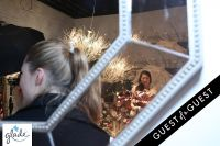Glade® Pop-up Boutique Opening with Guest of a Guest II #83