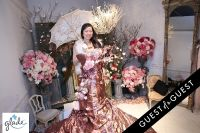 Glade® Pop-up Boutique Opening with Guest of a Guest II #84