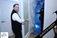 Glade® Pop-up Boutique Opening with Guest of a Guest II #91