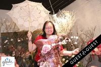 Glade® Pop-up Boutique Opening with Guest of a Guest II #93