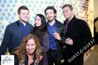 Glade® Pop-up Boutique Opening with Guest of a Guest II #97