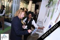 Glade® Pop-up Boutique Opening with Guest of a Guest II #100