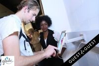 Glade® Pop-up Boutique Opening with Guest of a Guest II #102