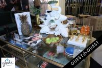 Glade® Pop-up Boutique Opening with Guest of a Guest II #103