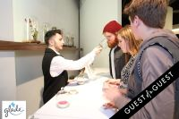 Glade® Pop-up Boutique Opening with Guest of a Guest II #107