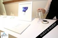 Glade® Pop-up Boutique Opening with Guest of a Guest II #108
